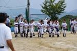 愛知県知事杯2016