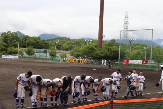 【全日本選手権②】